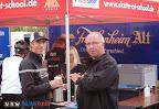 NRW-Inlinetour_2014_08_15-091942_Claus.jpg