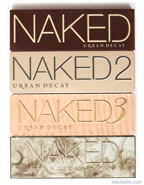 Naked3UrbanDecay21