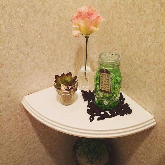interior-toilet07.jpg