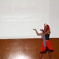Sopar Diada Castellers de Lleida  15-11-14 - IMG_7213.JPG