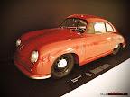 Porsche 356/2 Coupe