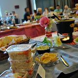 High Tea voor Roemenië - _DSC0685.JPG