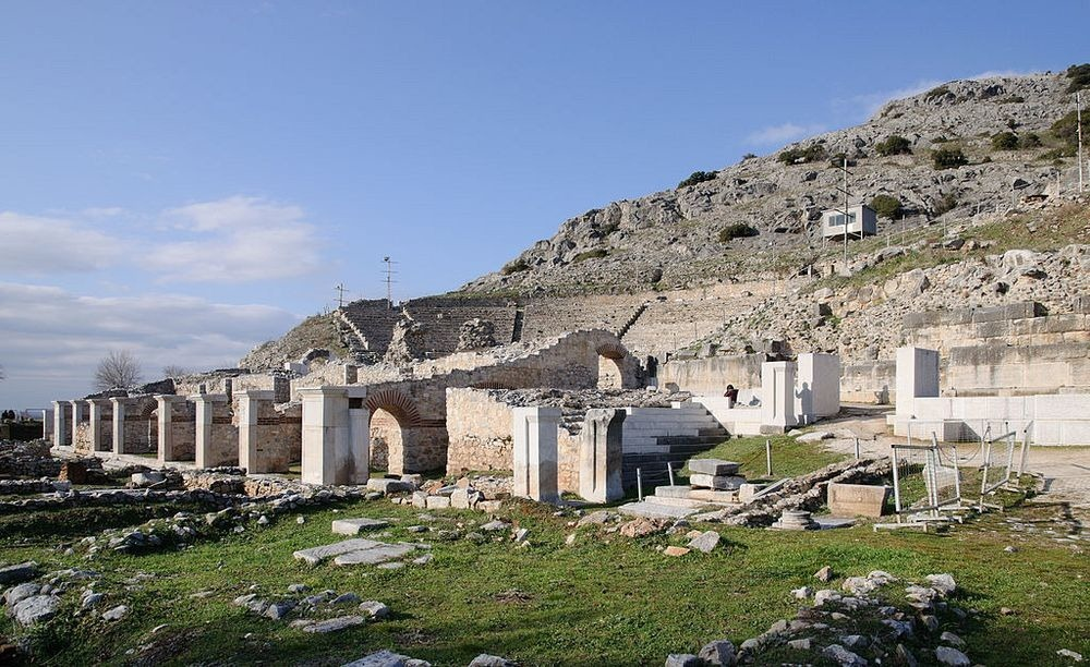 philippi-greece-2