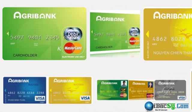 Thẻ Mastercard và thẻ Visa dùng để làm gì? + Hình 2
