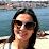 Carolina Francez Molina's profile photo