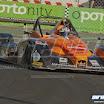 Circuito-da-Boavista-WTCC-2013-730.jpg