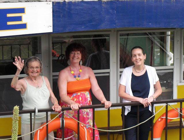 River Cruise 2012 - GrandRiver01.JPG