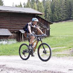 Karersee Singletrail Tour 01.06.17-7954.jpg