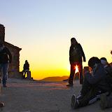 Pioners: Sant Salvador de les Espases - IMG_0547.JPG