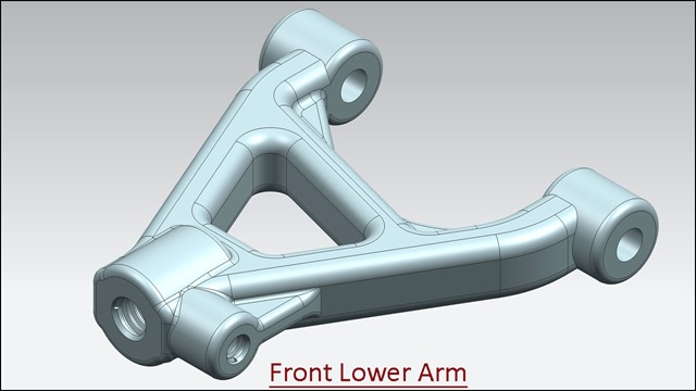 Front Lower Arm_1