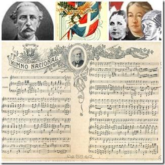 cuadro de las  musicas del himnos_thumb[1]