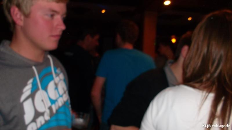 Kellnerball 2011 - kl-SAM_0588.JPG