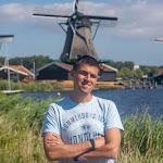 20180625_Netherlands_556.jpg