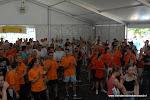 dorpsfeest 2008 140.jpg