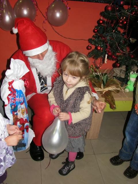 Deda Mraze, Deda Mraze - IMG_8690.JPG