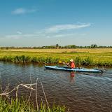 Broek in Waterland - broek-12.jpg