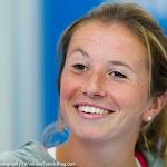 Annika Beck - Nürnberger Versicherungscup 2014 - DSC_1498.jpg