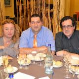 Sopar de gala 2013 - DSC_0082.JPG