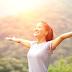 Inilah Cara Menjalani Hidup sebagai Wanita yang Berpikir Positif