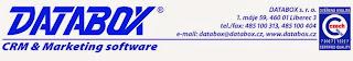 arteport_headpaper_petr_bima_archiv_00048