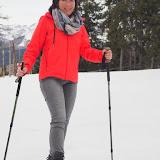 Schneeschuhwanderung 02.02.2016 - Escursione con le ciaspole