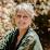 Lisa Meisels's profile photo