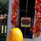 Pumpkin Patch 2015 - 100_0435.JPG