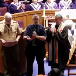 2015-02-08 Boy Scout Celebration