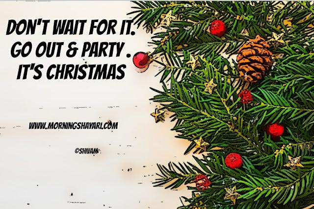 Christmas Tree, Merry Christmas, Santa Claus, jesus Christ, Jesus Birthday, winter, Festival, Christmas Carrol