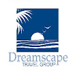 Dreamscape Travel Group - Helping you see the world.
