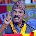 Thank you for removing the tax on books, on electric vehicles should also be removed: Thapa