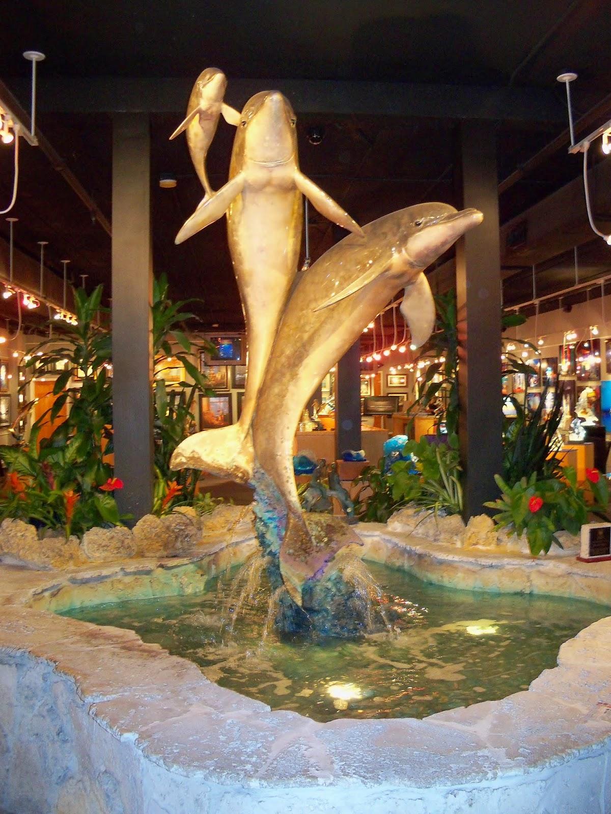 Key West Vacation - 116_5351.JPG