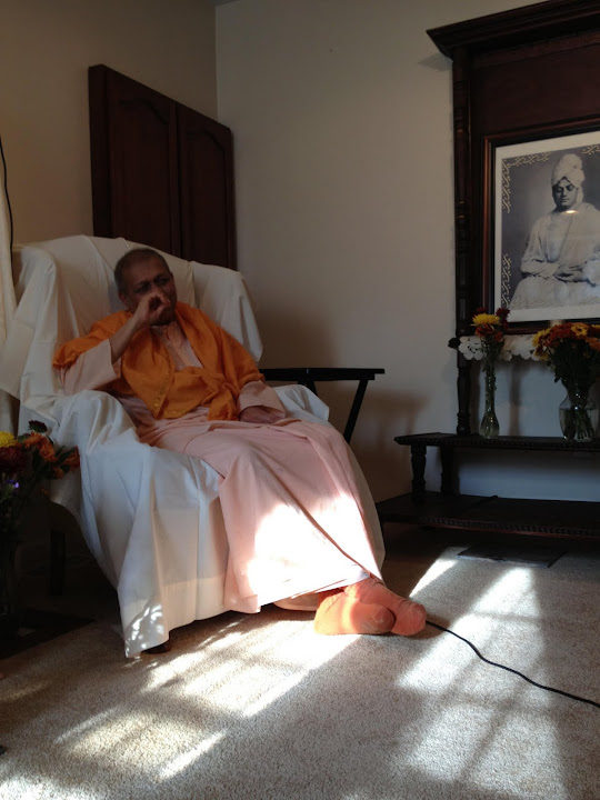 Swami Swahananda Memorial Service - RKVSNC-Pictures-Nov3%252C%2B2012%2B004.jpg