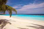 HuvahendhooIsland_Beach01.jpg