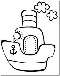 barco_vapor1_gif