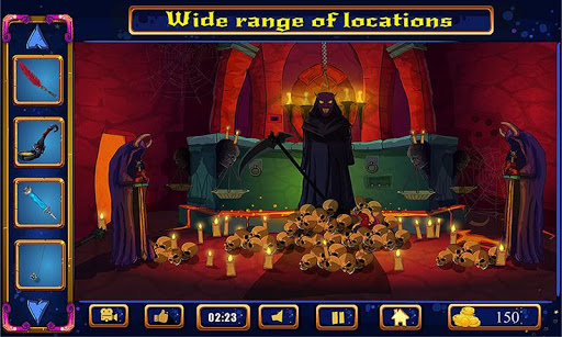 Extreme Escape Room - Mystery Puzzle filehippodl screenshot 8
