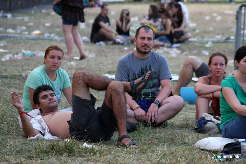 B'Estfest Summer Camp – Day 3 - IMG_4208.JPG