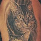 bfbafebffc UMARK - tattoos ideas