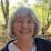 Joann Marion's profile photo