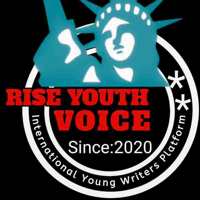 Rise Youth Voice