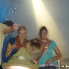 Erntedankfest 2009 Tag 1 - P1010494-kl.JPG