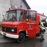 20130330EinsatzubungBeiKainbergerEwald