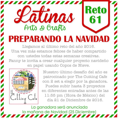 Latinas-Arts-And-Crafts-Reto-61
