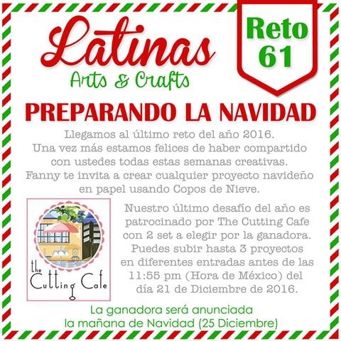 Latinas-Arts-And-Crafts-Reto-61