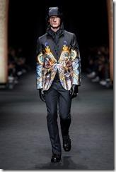 Versace_Men_FW17_ (37)
