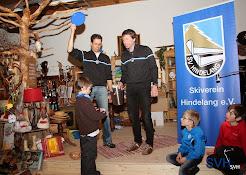 IMG_2946SVHvereinerNordisch0215Sontheim.JPG