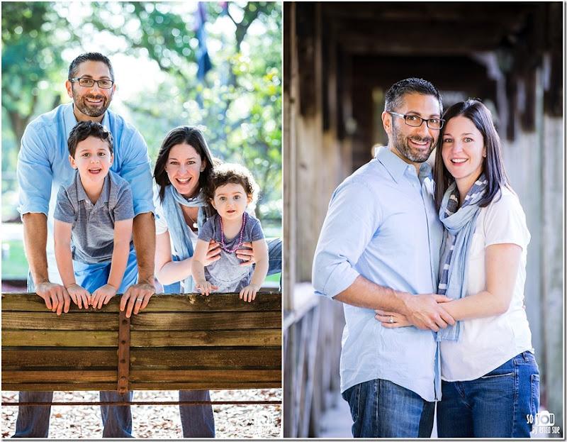family lifestyle photography davie--2 (2)
