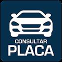 Consulta Placa Veiculo DETRAN icon