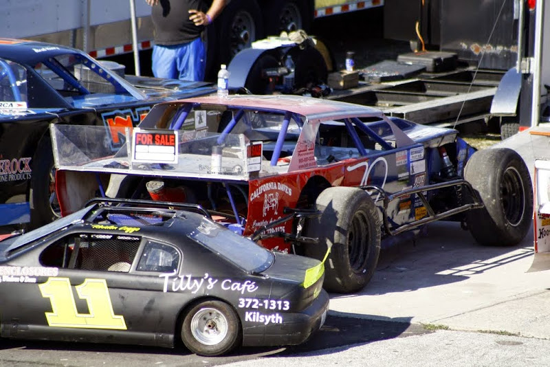 Sauble Speedway - _MG_0156.JPG