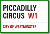 4G_02_CL_PICCADILLYC_00
